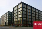 Morizon WP ogłoszenia | Biuro do wynajęcia, Warszawa Służewiec, 480 m² | 1381