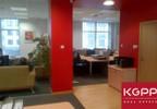 Biuro do wynajęcia, Warszawa Mokotów, 559 m²   Morizon.pl   1489 nr4