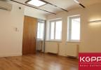 Biuro do wynajęcia, Warszawa Śródmieście Południowe, 110 m²   Morizon.pl   1158 nr11