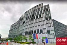 Biuro do wynajęcia, Warszawa Mokotów, 180 m²