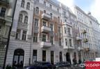 Lokal użytkowy do wynajęcia, Warszawa Śródmieście Południowe, 112 m² | Morizon.pl | 8249 nr2
