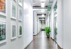 Biuro do wynajęcia, Warszawa Kamionek, 113 m² | Morizon.pl | 4364 nr14