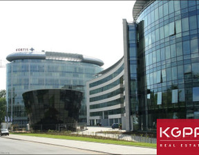 Biuro do wynajęcia, Warszawa Mokotów, 187 m²