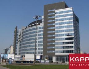 Biuro do wynajęcia, Warszawa Śródmieście Południowe, 757 m²