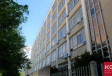Biuro do wynajęcia, Warszawa Mokotów, 133 m²