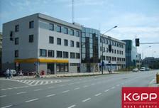 Biuro do wynajęcia, Warszawa Służewiec, 105 m²
