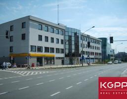 Morizon WP ogłoszenia | Biuro do wynajęcia, Warszawa Służewiec, 105 m² | 0469