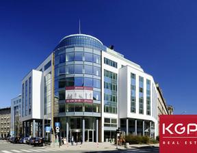 Biuro do wynajęcia, Warszawa Śródmieście Południowe, 253 m²