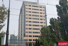 Biuro do wynajęcia, Warszawa Czyste, 138 m²