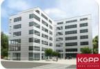 Morizon WP ogłoszenia | Biuro do wynajęcia, Warszawa Służewiec, 497 m² | 9362