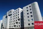 Morizon WP ogłoszenia | Biuro do wynajęcia, Warszawa Służewiec, 145 m² | 8832