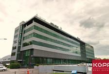 Biuro do wynajęcia, Warszawa Wola, 583 m²