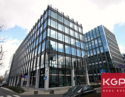 Morizon WP ogłoszenia   Biuro do wynajęcia, Warszawa Mokotów, 617 m²   5235