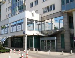 Morizon WP ogłoszenia | Biuro do wynajęcia, Warszawa Mokotów, 771 m² | 8109
