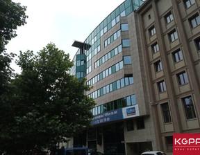 Biuro do wynajęcia, Warszawa Śródmieście Południowe, 110 m²