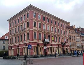 Biuro do wynajęcia, Warszawa Stare Miasto, 110 m²