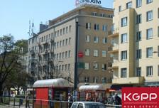 Biuro do wynajęcia, Warszawa Górny Mokotów, 295 m²