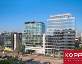 Biuro do wynajęcia, Warszawa Wola, 1537 m²