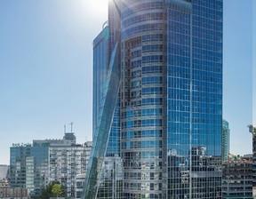 Biuro do wynajęcia, Warszawa Śródmieście Północne, 570 m²