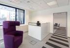 Biuro do wynajęcia, Warszawa Mirów, 800 m²   Morizon.pl   8000 nr8