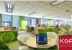 Biuro do wynajęcia, Warszawa Mirów, 287 m² | Morizon.pl | 9023 nr8