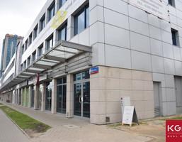 Morizon WP ogłoszenia | Biuro do wynajęcia, Warszawa Mokotów, 380 m² | 1051