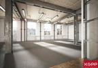 Biuro do wynajęcia, Warszawa Kamionek, 113 m² | Morizon.pl | 4364 nr17