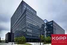 Biuro do wynajęcia, Warszawa Czyste, 488 m²