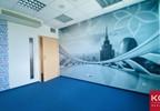 Biuro do wynajęcia, Warszawa Mokotów, 257 m²   Morizon.pl   9806 nr7