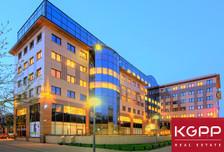 Biuro do wynajęcia, Warszawa Mirów, 236 m²