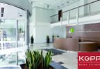 Biuro do wynajęcia, Warszawa Stara Ochota, 320 m² | Morizon.pl | 4848 nr4