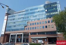 Biuro do wynajęcia, Warszawa Wola, 221 m²