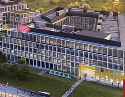 Morizon WP ogłoszenia | Biuro do wynajęcia, Warszawa Mokotów, 1800 m² | 0457