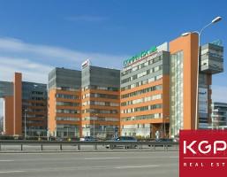 Morizon WP ogłoszenia | Biuro do wynajęcia, Warszawa Stare Włochy, 807 m² | 9575