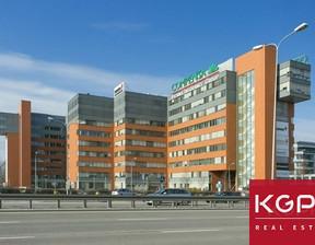 Biuro do wynajęcia, Warszawa Stare Włochy, 807 m²