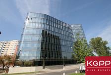 Biuro do wynajęcia, Warszawa Służewiec, 500 m²