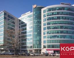 Morizon WP ogłoszenia | Biuro do wynajęcia, Warszawa Służewiec, 1340 m² | 6626