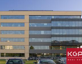 Biuro do wynajęcia, Warszawa Włochy, 1130 m²