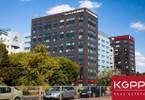 Morizon WP ogłoszenia   Biuro do wynajęcia, Warszawa Mokotów, 523 m²   6834