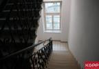 Lokal użytkowy do wynajęcia, Warszawa Śródmieście Południowe, 112 m² | Morizon.pl | 8249 nr8