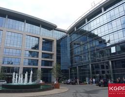 Morizon WP ogłoszenia | Biuro do wynajęcia, Warszawa Służewiec, 2800 m² | 7206