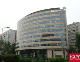 Morizon WP ogłoszenia   Biuro do wynajęcia, Warszawa Mokotów, 763 m²   2319