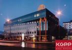 Morizon WP ogłoszenia | Biuro do wynajęcia, Warszawa Służewiec, 378 m² | 4897