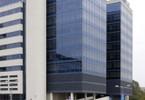 Morizon WP ogłoszenia | Biuro do wynajęcia, Warszawa Służew, 1033 m² | 8780
