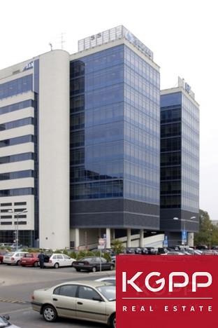 Morizon WP ogłoszenia   Biuro do wynajęcia, Warszawa Służew, 1033 m²   8780