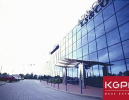 Morizon WP ogłoszenia   Biuro do wynajęcia, Warszawa Włochy, 360 m²   6060