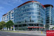 Biuro do wynajęcia, Warszawa Czyste, 762 m²