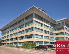 Biuro do wynajęcia, Warszawa Włochy, 340 m²