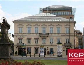 Biuro do wynajęcia, Warszawa Śródmieście Południowe, 159 m²
