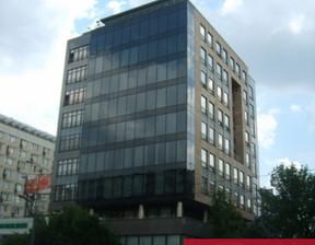 Biuro do wynajęcia, Warszawa Śródmieście Południowe, 525 m²